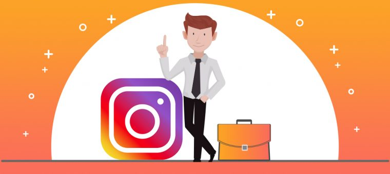 Make the most of Instagram for your business