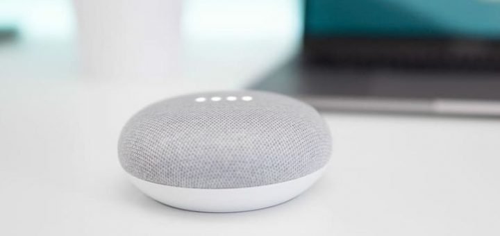 Voice search: It's here, and it is now!